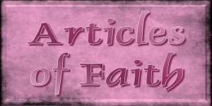Articles_Faith