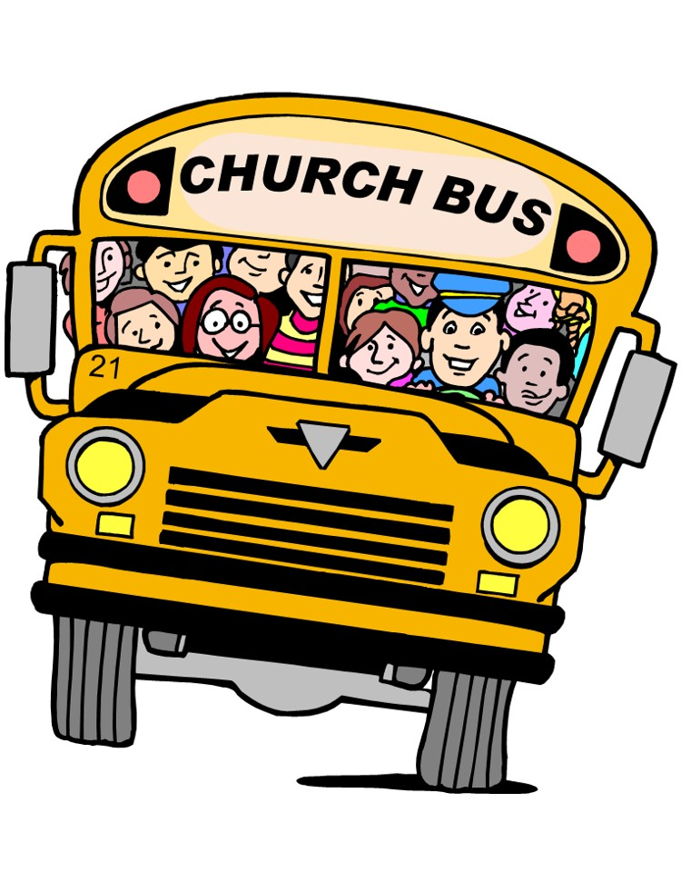 Bus1_children