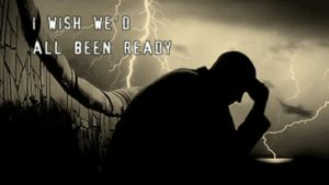 I_Wish_We_All_Been_Ready